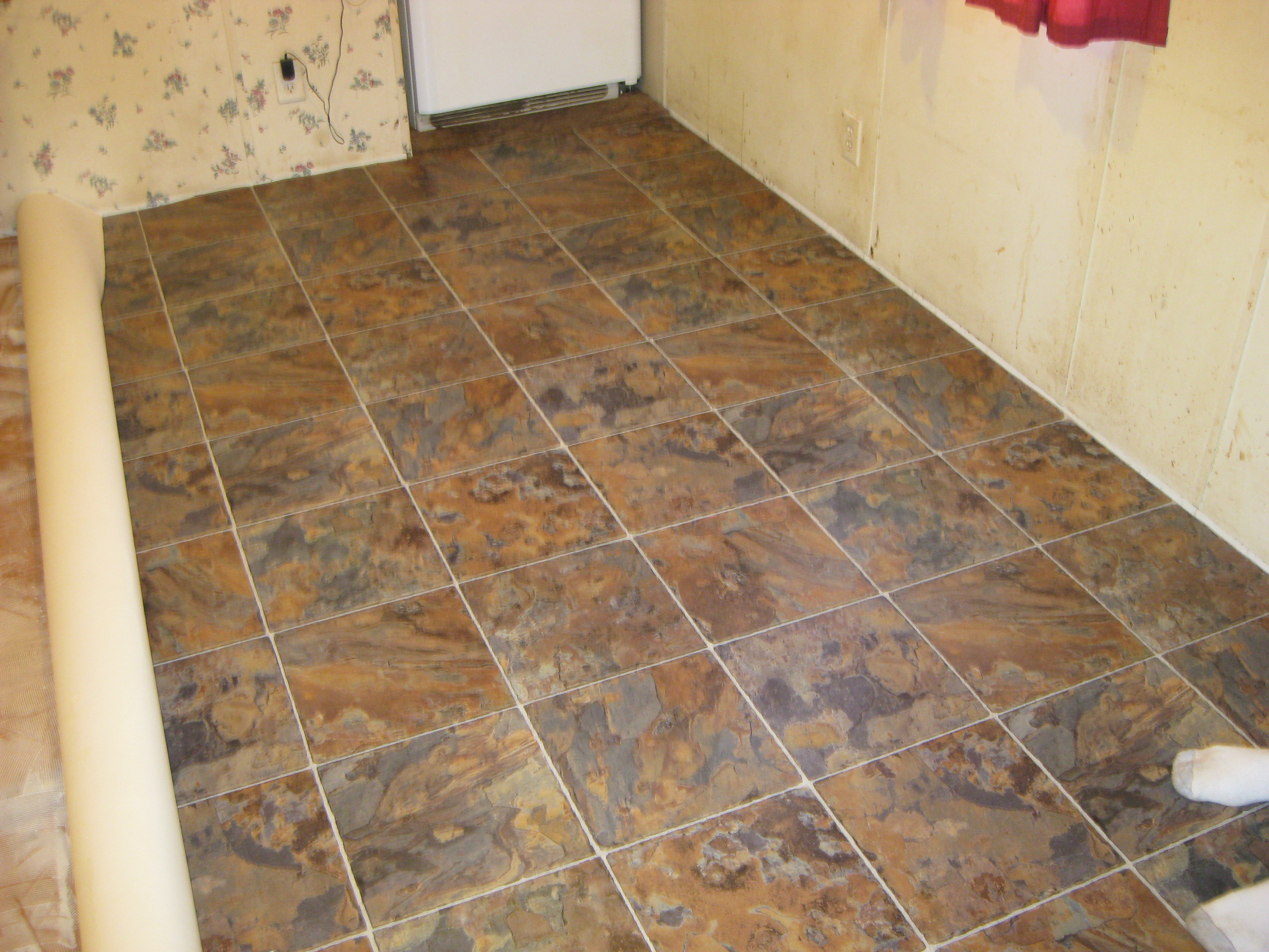 Flooring installation wood vinyl tile ithaca ny tileflooring2 dailygadgetfo Image collections