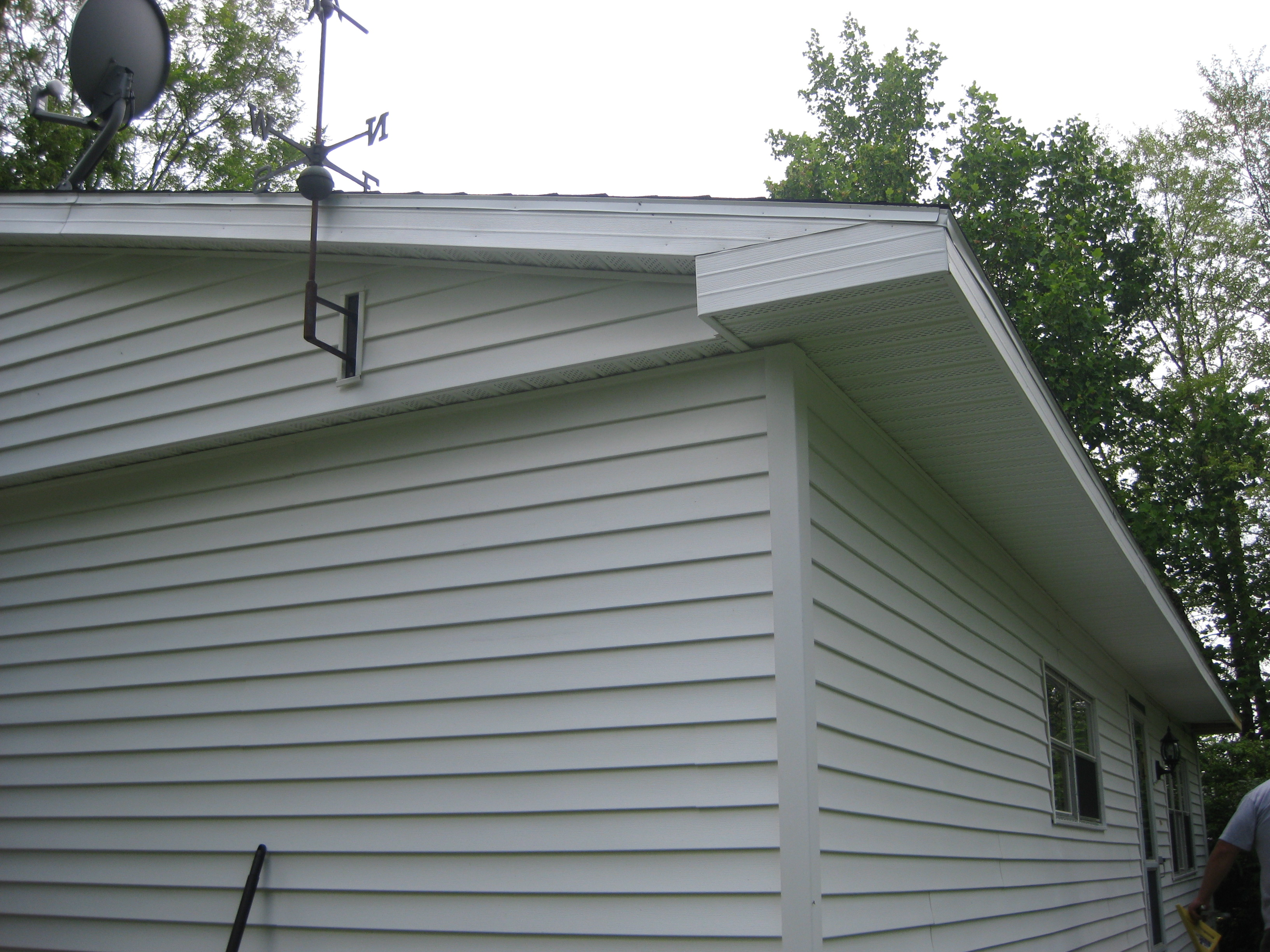 What Is The Best Siding For A House Of House Siding Siding Contractors Ithaca Ny C M
