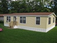 house-siding1