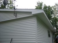 house-siding2