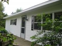 house-siding4_0