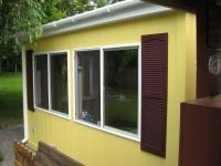 house-siding6