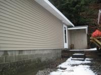 house-siding8