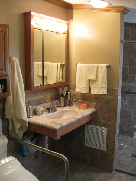 Kitchen And Bathroom Remodeling Contractors Ithaca Ny