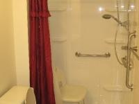 handicappedaccessible-bathroom1