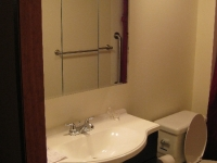 handicappedaccessible-bathroom2