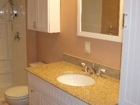 handicappedaccessible-bathroom6