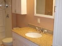 handicappedaccessible-bathroom6