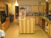 kitchen-remodeling6
