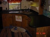 kitchen-remodeling8