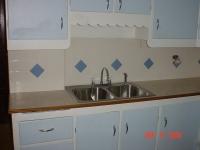 kitchen-remodeling9