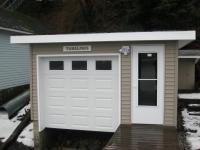 house-siding9