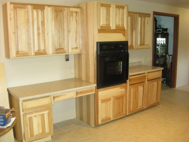 Thumbs Kitchen Remodeling8 C M Residential Builders